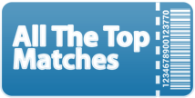 Top Matches